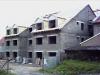 Bytový dům Bochov – 14 b.j. náměstí Míru