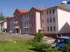 Dům s pečovatelskou službou  Habartov