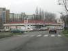 PLUS DISCOUNT Sokolov - ulice Boženy Němcové