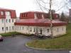 Malometrážní byty  Sokolov - IV. etapa, Slavíčkova ulice
